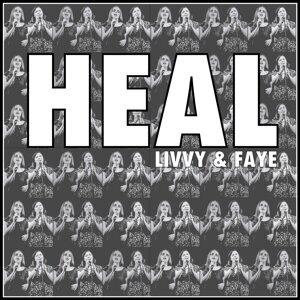 Livvy, Faye 歌手頭像