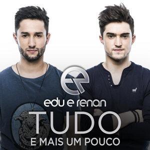 Edu & Renan 歌手頭像
