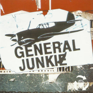 General Junkie 歌手頭像