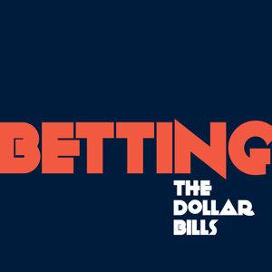 The Dollar Bills 歌手頭像
