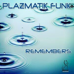 Plazmatik Funk 歌手頭像