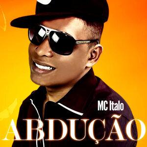 MC Italo 歌手頭像