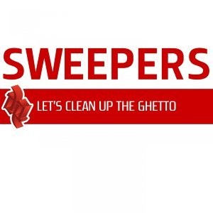 Sweepers 歌手頭像
