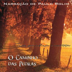Paulo Rolim 歌手頭像