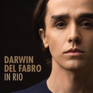 Darwin Del Fabro 歌手頭像