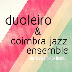 Duoleiro & Coimbra Jazz Ensemble 歌手頭像
