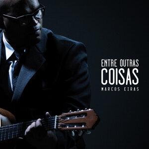Marcos Eiras 歌手頭像