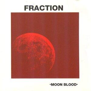 Fraction 歌手頭像
