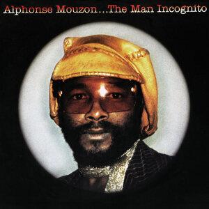 Alphonse Mouzon 歌手頭像