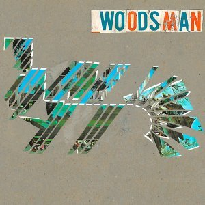Woodsman 歌手頭像
