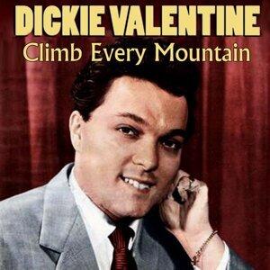 Dickie Valentine 歌手頭像