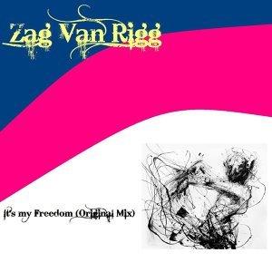 Zag Van Rigg 歌手頭像