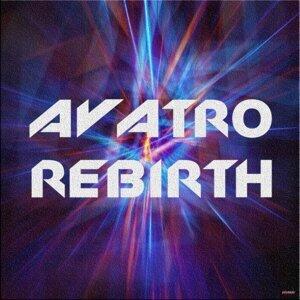 Avatro 歌手頭像