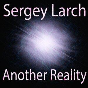 Sergey Larch 歌手頭像