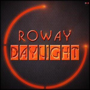 Roway 歌手頭像