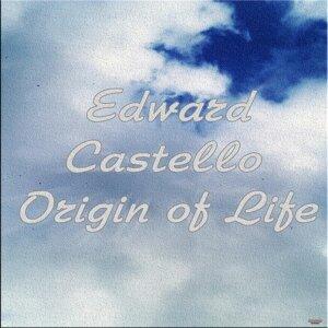 Edward Castello 歌手頭像