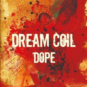 Dream Coil 歌手頭像