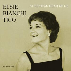 Elsie Bianchi Trio 歌手頭像
