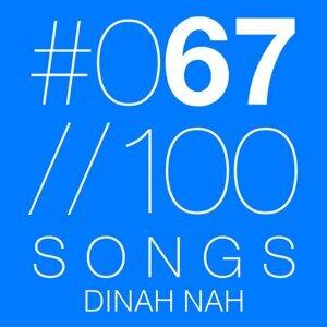 Dinah Nah 歌手頭像