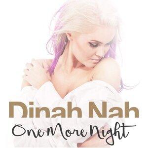 Dinah Nah