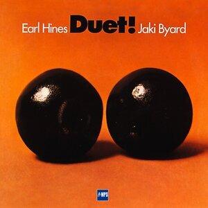 Earl Hines & Jaki Byard 歌手頭像