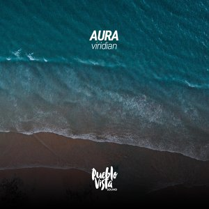 Aura (아우라) 歌手頭像
