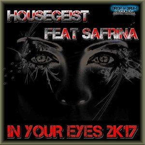 Housegeist feat. Safrina 歌手頭像