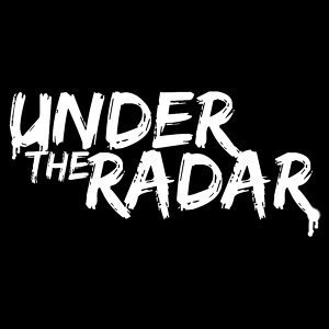 Under the Radar 歌手頭像
