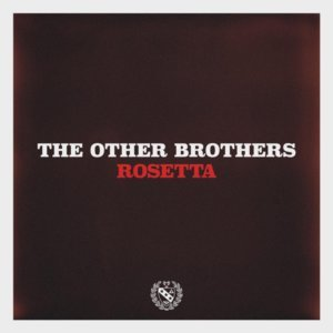 The Other Brothers 歌手頭像
