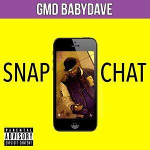 Gmd Babydave 歌手頭像