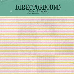 Directorsound
