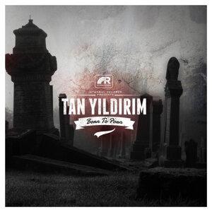 Tan Yildirim 歌手頭像
