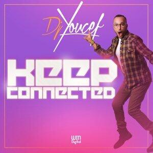 DJ Youcef 歌手頭像