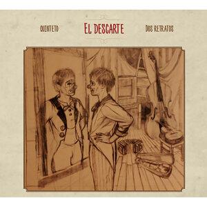 Quinteto El Descarte 歌手頭像