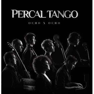 Percal Tango 歌手頭像