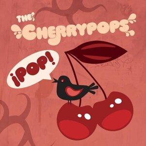 The Cherrypops