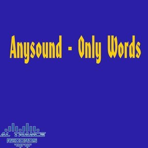 Anysound 歌手頭像