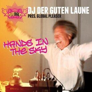 DJ Der Guten Laune pres. Global Pleaser