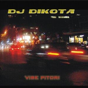 DJ Dikota 歌手頭像