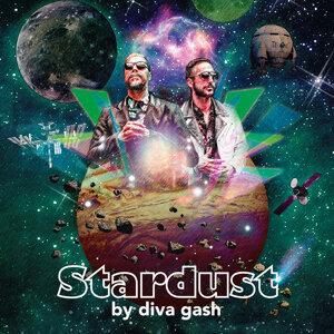 Diva Gash 歌手頭像
