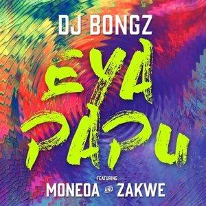DJ Bongz 歌手頭像