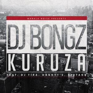 DJ Bongz