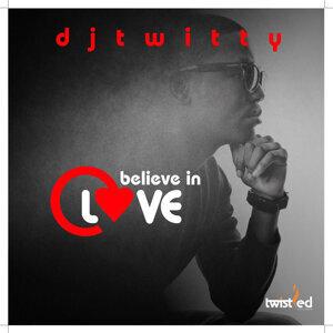 DJ Twitty