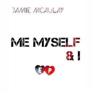 Jamie McAulay 歌手頭像