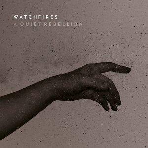 Watchfires 歌手頭像