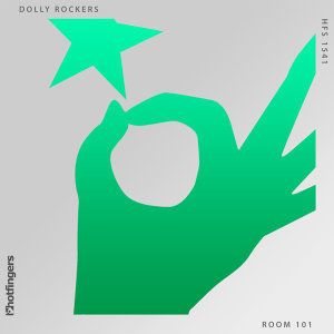 Dolly Rockers 歌手頭像