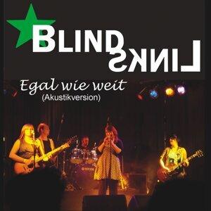BlindLinks 歌手頭像