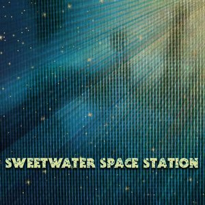 Sweetwater Space Station 歌手頭像