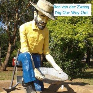 Ron Van Der Zwaag 歌手頭像