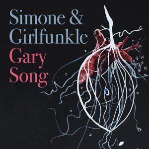 Simone & Girlfunkle 歌手頭像